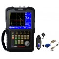 CSM420数字超声波探伤仪(塑料专用型)