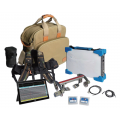 CSM800型TOFD超声波探伤仪(焊缝检测成像)