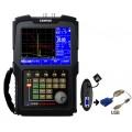 CSM920数字超声波探伤仪(科研型)