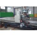 CSM-2000A型板材超声波自动化水浸探伤系统