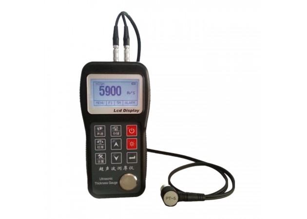 LA-70超声波测厚仪(超薄测厚型)
